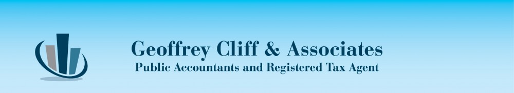 Geoffrey Cliff & Associates